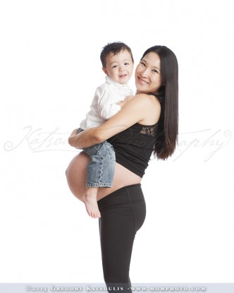 ideas for pregnancy photography