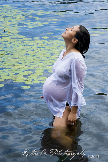 maternity_portrait19