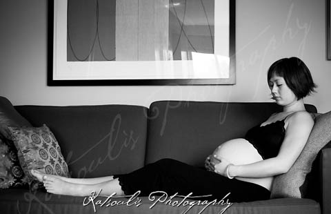 maternity_portrait48