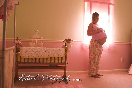 Чем полезно сало для беременных 69